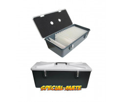 Special Mate Tackle Box