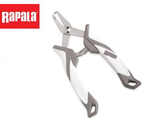 Rapala Angler's Heavy Duty Split Ring Pliers