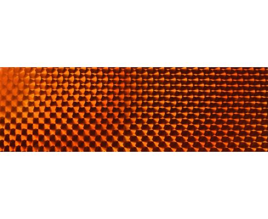 WTP Stickers orange - 22