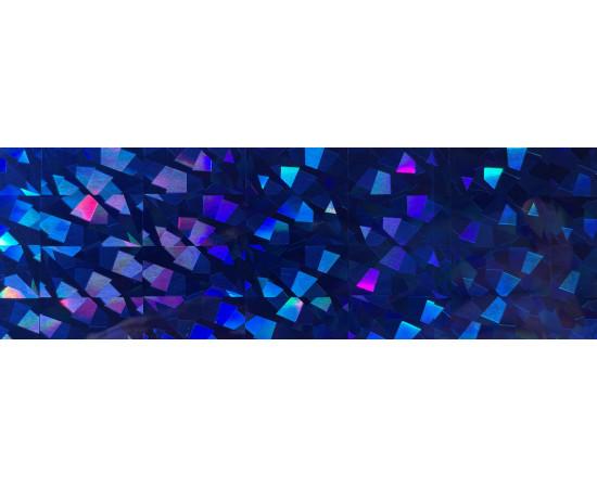 WTP Stickers Dark blue -5
